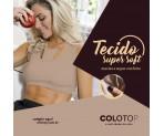 Colotop Chocolate Regata